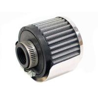 [Odvětrávací filtr motoru K&N - 62-1511]