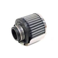 [Odvětrávací filtr motoru K&N - 62-1512]