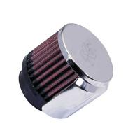 [Odvětrávací filtr motoru K&N - 62-1515]
