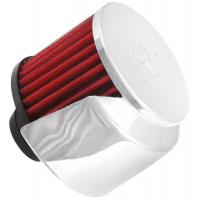 [Odvetrávací filter motora K&N - 62-1516]