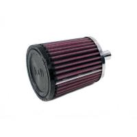 [Odvětrávací filtr motoru K&N - 62-1550]