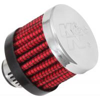 [Odvětrávací filtr motoru K&N - 62-2470]