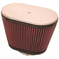 [Univerzální Vzduchový Filtr K&N RD-4400]
