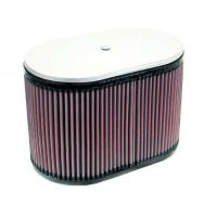 [Univerzální Vzduchový Filtr K&N RD-5010]