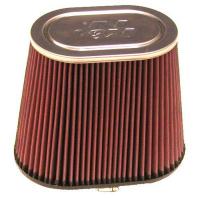 [Univerzální Vzduchový Filtr K&N RF-1040]