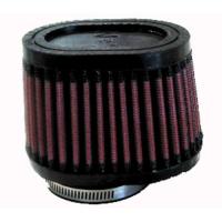 [Univerzální Vzduchový Filtr K&N - Rubber Filtr RU-0981]