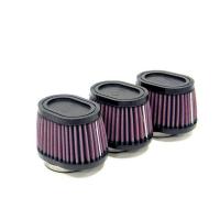 [Univerzální Vzduchový Filtr K&N - Rubber Filtr RU-0983]