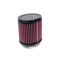 [Univerzální Vzduchový Filtr K&N - Rubber Filtr RU-1180]