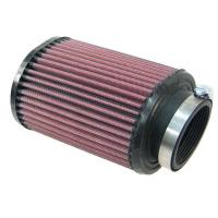 [Univerzální Vzduchový Filtr K&N - Rubber Filtr RU-1230]