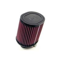 [Univerzální Vzduchový Filtr K&N - Rubber Filtr RU-1371]