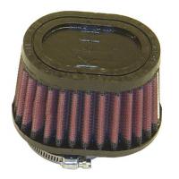 [Univerzální Vzduchový Filtr K&N - Rubber Filtr RU-1820]