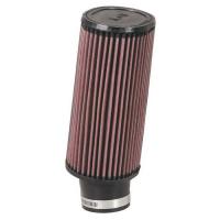 [Univerzální Vzduchový Filtr K&N - Rubber Filtr RU-1840]