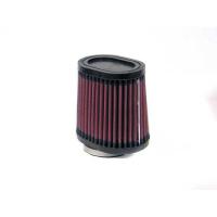 [Univerzální Vzduchový Filtr K&N - Rubber Filtr RU-2810]