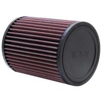 [Univerzálny Vzduchový Filter K&N - Rubber Filter RU-2820]
