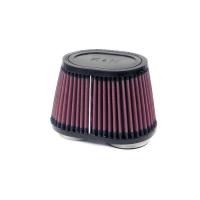 [Univerzální Vzduchový Filtr K&N - Rubber Filtr RU-2850]