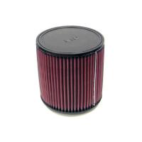 [Univerzálny Vzduchový Filter K&N - Rubber Filter RU-2940]