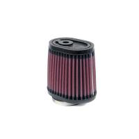 [Univerzální Vzduchový Filtr K&N - Rubber Filtr RU-2980]