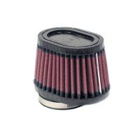 [Univerzální Vzduchový Filtr K&N - Rubber Filtr RU-3000]