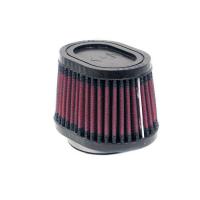 [Univerzální Vzduchový Filtr K&N - Rubber Filtr RU-3010]