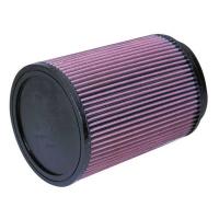 [Univerzálny Vzduchový Filter K&N - Rubber Filter RU-3020]