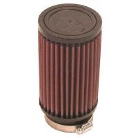 [Univerzálny Vzduchový Filter K&N - Rubber Filter RU-3030]