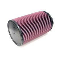 [Univerzálny Vzduchový Filter K&N - Rubber Filter RU-3040]