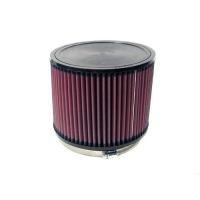 [Univerzálny Vzduchový Filter K&N - Rubber Filter RU-3060]