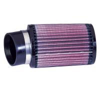 [Univerzálny Vzduchový Filter K&N - Rubber Filter RU-3190]