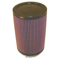 [Univerzálny Vzduchový Filter K&N - Rubber Filter RU-3220]