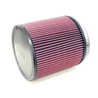 [Univerzálny Vzduchový Filter K&N - Rubber Filter RU-3260]