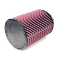 [Univerzálny Vzduchový Filter K&N - Rubber Filter RU-3270]