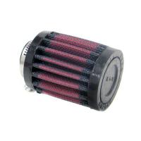 [Univerzálny Vzduchový Filter K&N - Rubber Filter RU-3630]