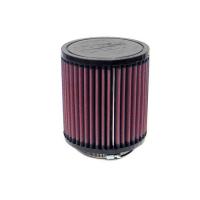 [Univerzálny Vzduchový Filter K&N - Rubber Filter RU-3710]