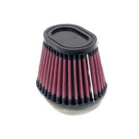 [Univerzální Vzduchový Filtr K&N - Rubber Filtr RU-3780]