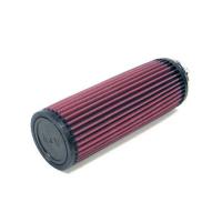 [Univerzálny Vzduchový Filter K&N - Rubber Filter RU-3840]