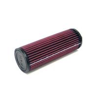 [Univerzálny Vzduchový Filter K&N - Rubber Filter RU-3850]