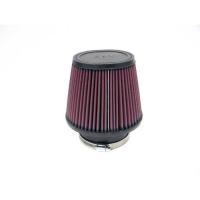 [Univerzální Vzduchový Filtr K&N - Rubber Filtr RU-4190]