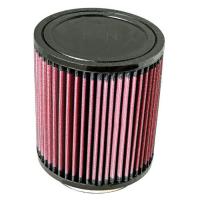 [Univerzálny Vzduchový Filter K&N - Rubber Filter RU-5114]