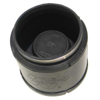 [Univerzálny Vzduchový Filter K&N - Rubber Filter RU-5123]