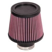 [Univerzální Vzduchový Filtr K&N - Rubber Filtr RU-5174]