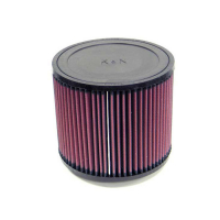 [Univerzálny Vzduchový Filter K&N - Rubber Filter RU-9004]