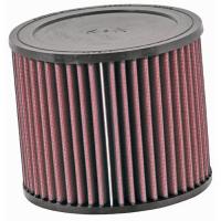 [Univerzálny Vzduchový Filter K&N - Rubber Filter RU-9040]