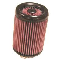 [Univerzálny Vzduchový Filter K&N - X-Stream Clamp-On RX-2820]