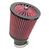 [Univerzálny Vzduchový Filter K&N - X-Stream Clamp-On RX-3770]