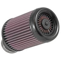 [Univerzálny Vzduchový Filter K&N - X-Stream Clamp-On RX-3800]