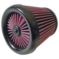 [Univerzálny Vzduchový Filter K&N - X-Stream Clamp-On RX-3810-1]