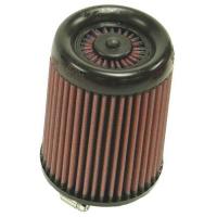 [Univerzálny Vzduchový Filter K&N - X-Stream Clamp-On RX-3820-1]