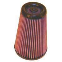 [Univerzální Vzduchový Filtr K&N - X-Stream Clamp-On RX-3990-1]