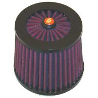 [Univerzální Vzduchový Filtr K&N - X-Stream Clamp-On RX-4010]