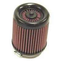 [Univerzální Vzduchový Filtr K&N - X-Stream Clamp-On RX-4020-1]